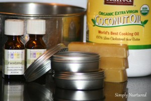 herbal-vapor-salve_ingredients